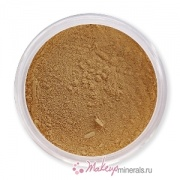 mineral-cosmetic-sweetscents-foundations-mediumbeigeglo_11