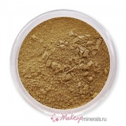 mineral-cosmetic-sweetscents-foundations-shadylady_glo_11