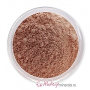 mineral-cosmetics-sweetscents-concaler_peach-matte_11