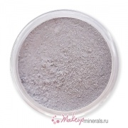 mineral-cosmetics-sweetscents_concaler_blue-matte_11