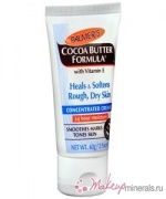 organic_cosmetic_palmers_cocoa_butter_formula_1984248651
