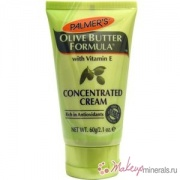 organic_cosmetic_palmers_olive_butter_formula_1338259117