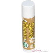 organic_cosmetic_sierrabees_cocoabutter_lipbalm
