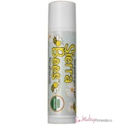 organic_cosmetic_sierrabees_unflavored_lipbalm_297730870