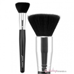 makeupminerals_mineral-brushes-coastalscents-classic_flat_buffer_brush_synthetic