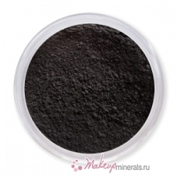 makeupminerals_mineral-cosmetic-fvc-eyeshadows_matte_onyx_11