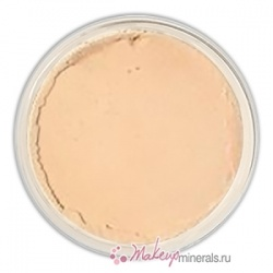 makeupminerals_mineral-cosmetic-sweetscents-blushes-angelique