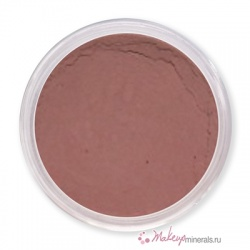 makeupminerals_mineral-cosmetic-sweetscents-blushes-plum_matte