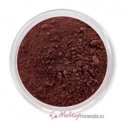 makeupminerals_mineral-cosmetic-sweetscents-eyeshadows-alley_cat_11