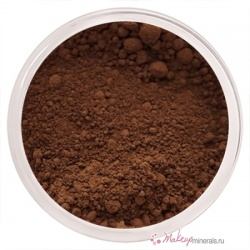 makeupminerals_mineral-cosmetic-sweetscents-eyeshadows-amaretto_coffee_beans_2