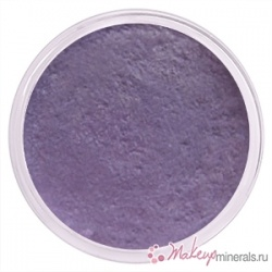 makeupminerals_mineral-cosmetic-sweetscents-eyeshadows-amethyst