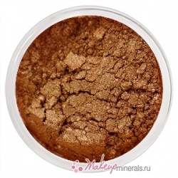 makeupminerals_mineral-cosmetic-sweetscents-eyeshadows-bronze_shimmer_11