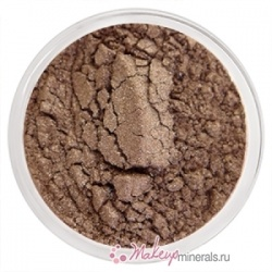 makeupminerals_mineral-cosmetic-sweetscents-eyeshadows-brown_pearl_2_11