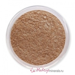 makeupminerals_mineral-cosmetic-sweetscents-eyeshadows-cream_11_962747321