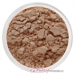makeupminerals_mineral-cosmetic-sweetscents-eyeshadows-ivory_11