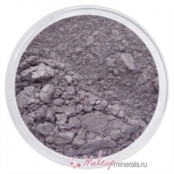 makeupminerals_mineral-cosmetic-sweetscents-eyeshadows-purple_pearl_2_11