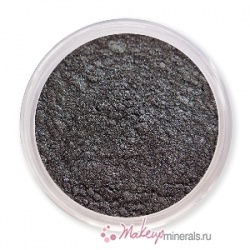 makeupminerals_mineral-cosmetic-sweetscents-eyeshadows-sable_shimmer_11