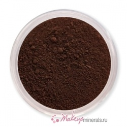 makeupminerals_mineral-cosmetic-sweetscents-eyeshadows_cocoa_matte_11