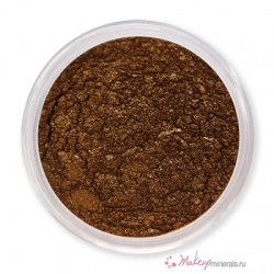 makeupminerals_mineral-cosmetic-sweetscents-eyeshadows_coffee_1