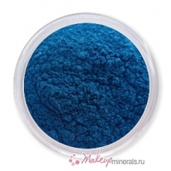 makeupminerals_mineral-cosmetic-sweetscents-eyeshadows_festival_11