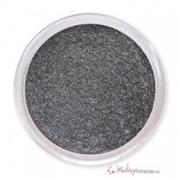 makeupminerals_mineral-cosmetic-sweetscents-eyeshadows_grey_shimmer_1