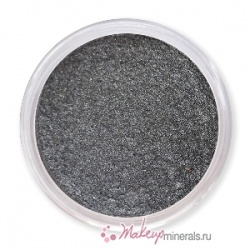 makeupminerals_mineral-cosmetic-sweetscents-eyeshadows_grey_shimmer_11