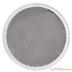 makeupminerals_mineral-cosmetic-sweetscents-eyeshadows_kohl_matte_110609378