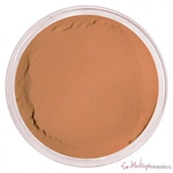 makeupminerals_mineral-cosmetic-sweetscents-eyeshadows_light_cocoa_matte_916429239