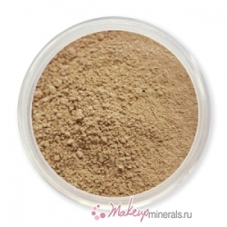 makeupminerals_mineral-cosmetic-sweetscents-eyeshadows_natural_brown_matte_11