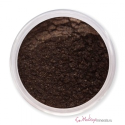 makeupminerals_mineral-cosmetic-sweetscents-eyeshadows_planet_1