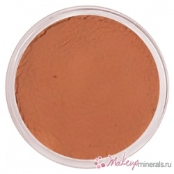 makeupminerals_mineral-cosmetic-sweetscents-eyeshadows_rich_chocolate_matte