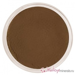 makeupminerals_mineral-cosmetic-sweetscents-eyeshadows_sable_matte