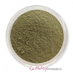 makeupminerals_mineral-cosmetic-sweetscents-eyeshadows_sage_matte_11