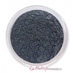 makeupminerals_mineral-cosmetic-sweetscents-eyeshadows_smokey_blue_11