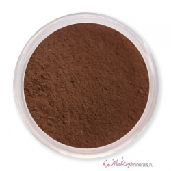 makeupminerals_mineral-cosmetic-sweetscents-eyeshadows_truffle_1