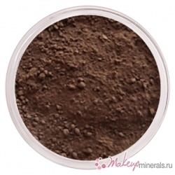 makeupminerals_mineral-cosmetic-sweetscents-eyeshadows_truffle_133068538