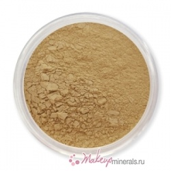 makeupminerals_mineral-cosmetic-sweetscents-eyeshadows_vanilla_matte_11_1865063467