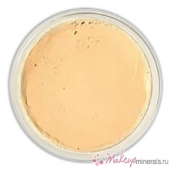 makeupminerals_mineral-cosmetic-sweetscents-foundations-cool_bisque_glo