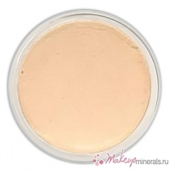 makeupminerals_mineral-cosmetic-sweetscents-foundations-light_cool_matte