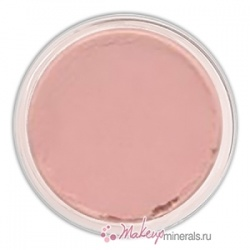 makeupminerals_mineral-cosmetic-sweetscents-greentee-mineralblush-renew