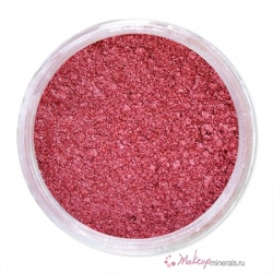makeupminerals_mineral-cosmetic-sweetscents-shadows-burgundy-1_1