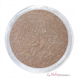 makeupminerals_mineral-cosmetic-sweetscents-shadows_beige_shimmer-1_1