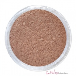 makeupminerals_mineral-cosmetic-sweetscents-shadows_champagne_1-1_1