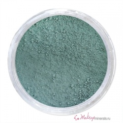 makeupminerals_mineral-cosmetic-sweetscents-shadows_light_teal_matte_1-1_1