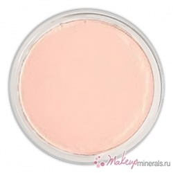 makeupminerals_mineral-cosmetics-sweetscents-concaler_pink-matte
