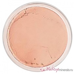 makeupminerals_mineral-cosmetics-sweetscents-greentee_foundation_lux_bisque