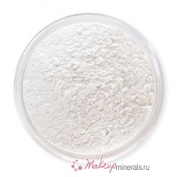 makeupminerals_mineral-cosmetics-sweetscents_rice-silk-powder_11
