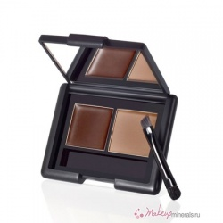 makeupminerals_mineral_cosmetics_elf_brow_powder_light