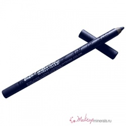 makeupminerals_mineral_cosmetics_elf_eyes_pencil_blue