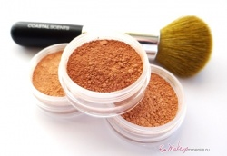 makeupminerals_mineral_cosmetics_set_18